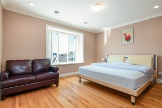 Photo 13: 2766 E 51ST Avenue in Vancouver: Killarney VE House for sale (Vancouver East)  : MLS®# R2570054