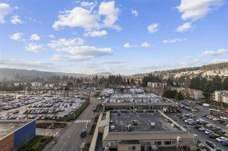 Photo 9: 1107 2955 ATLANTIC Avenue in Coquitlam: North Coquitlam Condo for sale : MLS®# R2526357