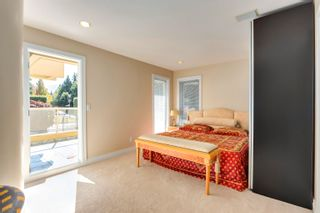Photo 25: 5665 CHANCELLOR Boulevard in Vancouver: University VW House for sale (Vancouver West)  : MLS®# R2615477