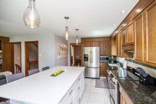 Photo 11: 98 Kinkora Drive in Winnipeg: Residential for sale (1F)  : MLS®# 202012788