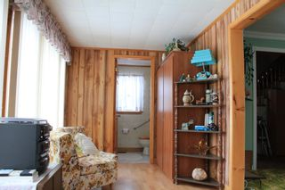 Photo 6: 132 TROUT COVE Road in Centreville: 401-Digby County Residential for sale (Annapolis Valley)  : MLS®# 202103083