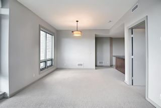Photo 14: 610 210 15 Avenue SE in Calgary: Beltline Apartment for sale : MLS®# A1120907