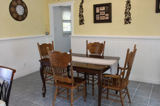 Photo 7: 197 Station Road in Grafton: House for sale : MLS®# 188047