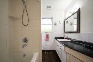 Photo 9: 2125 BERKLEY Avenue in North Vancouver: Blueridge NV House for sale : MLS®# R2579742