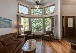 Photo 6: 125 Scimitar Bay NW in Calgary: Scenic Acres Detached for sale : MLS®# A1129526