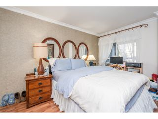 "Photo 14: 309 3939 E HASTINGS Street in Burnaby: Vancouver Heights Condo for sale in ""SIENNA"" (Burnaby North)  : MLS®# R2538361"