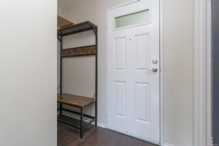 Photo 15: 222 991 Cloverdale Ave in : SE Quadra Condo for sale (Saanich East)  : MLS®# 885961
