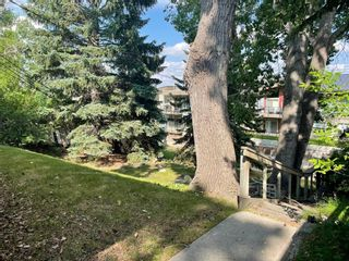 Photo 6: 4320 Centre A Street NE in Calgary: Highland Park Detached for sale : MLS®# A1124730