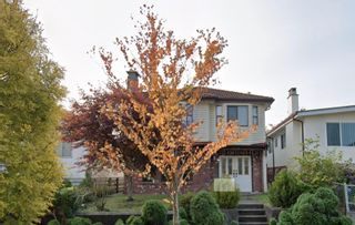 Main Photo: 2792 KITCHENER Street in Vancouver: Renfrew VE House for sale (Vancouver East)  : MLS®# R2628443