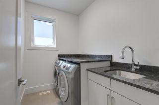 Photo 37: 9112 117 Street in Edmonton: Zone 15 House for sale : MLS®# E4257817