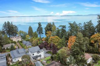 Photo 8: 4850 Major Rd in Saanich: SE Cordova Bay House for sale (Saanich East)  : MLS®# 888177