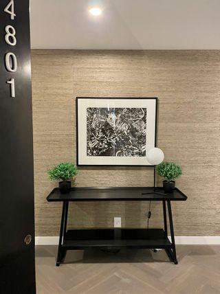 "Photo 3: 4801 1480 HOWE Street in Vancouver: Yaletown Condo for sale in ""Vancouver House"" (Vancouver West)  : MLS®# R2515524"