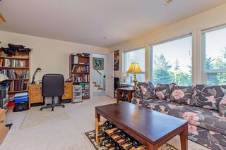 """Photo 28: 2798 ST MORITZ Way in Abbotsford: Abbotsford East House for sale in """"GLENN MOUNTAIN"""" : MLS®# R2601539"""