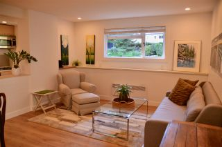 Photo 12: 3749 ST. ANDREWS Avenue in North Vancouver: Upper Lonsdale House for sale : MLS®# R2366318