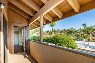 Photo 20: CARLSBAD EAST Twin-home for sale : 3 bedrooms : 6728 Cantil St in Carlsbad
