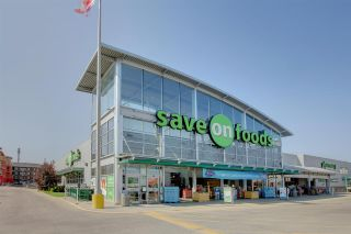 Photo 25: 11517 ELLERSLIE RD SW SW in Edmonton: Zone 55 Condo for sale : MLS®# E4094903
