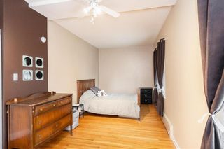 Photo 14: 401 Machray Avenue in Winnipeg: North End Residential for sale (4C)  : MLS®# 202114161