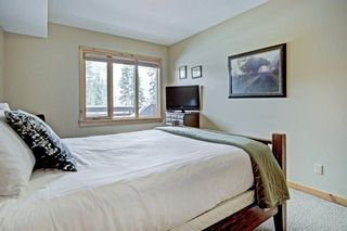 Photo 11: 201 379 Spring Creek Drive: Canmore Apartment for sale : MLS®# A1072923