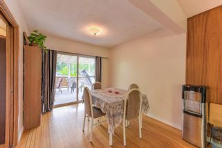 """Photo 6: 10967 JAY Crescent in Surrey: Bolivar Heights House for sale in """"birdland"""" (North Surrey)  : MLS®# R2368024"""