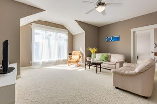 Photo 21: 124 Wentworth Lane SW in Calgary: West Springs Detached for sale : MLS®# A1146715