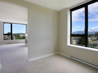 Photo 6: 703 7088 SALISBURY AVENUE in Burnaby: Highgate Condo for sale (Burnaby South)  : MLS®# R2209667