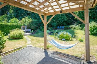 Photo 50: 5763 Coral Rd in : CV Courtenay North House for sale (Comox Valley)  : MLS®# 881526