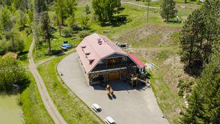 Photo 6: 6675 Westsyde Rd in Kamloops: Westsyde Mixed Use for sale : MLS®# 159319
