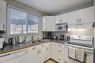 Photo 18: 787 Kingsmere Crescent SW in Calgary: Kingsland Row/Townhouse for sale : MLS®# A1108605