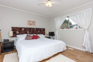 Photo 13: 1035 Stellys Cross Rd in : CS Brentwood Bay House for sale (Central Saanich)  : MLS®# 866696