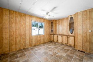 Photo 8: 49 1240 Wilkinson Rd in : CV Comox Peninsula Manufactured Home for sale (Comox Valley)  : MLS®# 886123