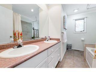 Photo 16: 4940 CEDAR Crescent in Delta: Pebble Hill House for sale (Tsawwassen)  : MLS®# R2553875
