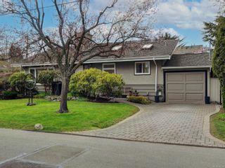 Photo 44: 880 Byng St in : OB South Oak Bay House for sale (Oak Bay)  : MLS®# 870381