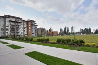 Photo 4: 212 5928 BIRNEY Avenue in Vancouver: University VW Condo for sale (Vancouver West)  : MLS®# R2061815