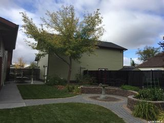 Photo 2: 283 2nd Avenue East in Unity: Residential for sale : MLS®# SK831650
