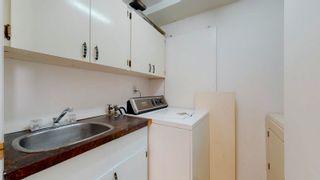 Photo 24: 6904 107 Street in Edmonton: Zone 15 House for sale : MLS®# E4253951