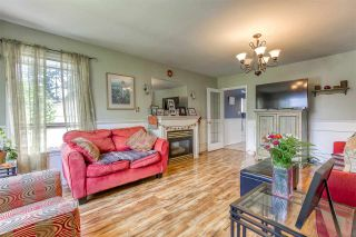 """Photo 2: 14092 114A Avenue in Surrey: Bolivar Heights House for sale in """"bolivar heights"""" (North Surrey)  : MLS®# R2489076"""