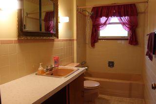 Photo 9: 3235 Burnham Street in Hamilton Township: House for sale : MLS®# 511070259