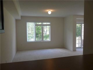 Photo 8: 104 Underwood Drive in Whitby: Brooklin House (2-Storey) for lease : MLS®# E3289500