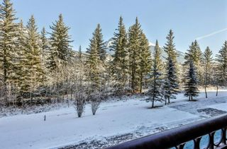 Photo 11: 232 901 Mountain Street: Canmore Apartment for sale : MLS®# A1054524