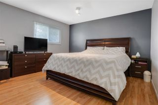 Photo 8: 2038 MARTENS Street in Abbotsford: Poplar House for sale : MLS®# R2560444