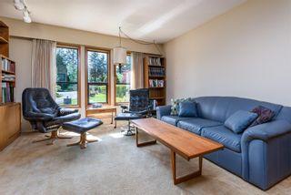 Photo 23: 1424 Jackson Dr in : CV Comox Peninsula House for sale (Comox Valley)  : MLS®# 873659