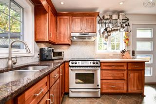 Photo 5: 285 Lockview Road in Fall River: 30-Waverley, Fall River, Oakfield Residential for sale (Halifax-Dartmouth)  : MLS®# 202125479