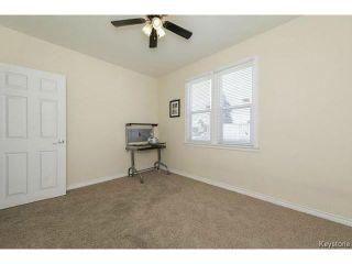 Photo 12: 683 Keewatin Street in WINNIPEG: Maples / Tyndall Park Residential for sale (North West Winnipeg)  : MLS®# 1317251