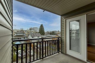 """Photo 10: 303 2342 WELCHER Avenue in Port Coquitlam: Central Pt Coquitlam Condo for sale in """"GREYSTONE"""" : MLS®# R2526733"""