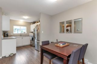 Photo 7: 3 1315 Creekside Way in Campbell River: CR Willow Point Row/Townhouse for sale : MLS®# 856563