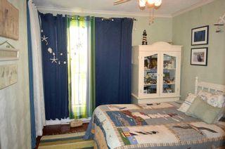 Photo 13: 22 4 Paradise Boulevard in Ramara: Brechin Condo for sale : MLS®# S4695086