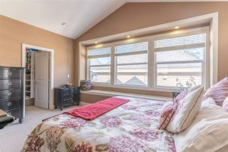 Photo 25: 5978 131A Street in Surrey: Panorama Ridge House for sale : MLS®# R2576432