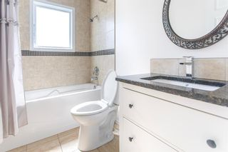 Photo 40: 5939 Dalcastle Drive NW in Calgary: Dalhousie Detached for sale : MLS®# A1114949
