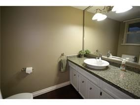 Photo 4: 5160 HUMMINGBIRD DRIVE: Westwind Home for sale ()  : MLS®# R2026666