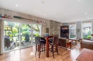 Photo 9: 5936 WHITCOMB Place in Delta: Beach Grove House for sale (Tsawwassen)  : MLS®# R2171187